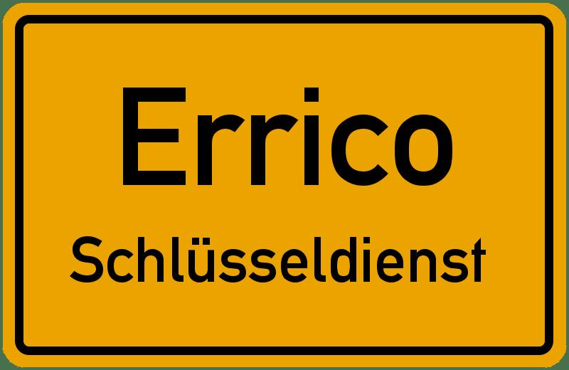 24h Schlüsseldienst für Ditzingen und Umgebung